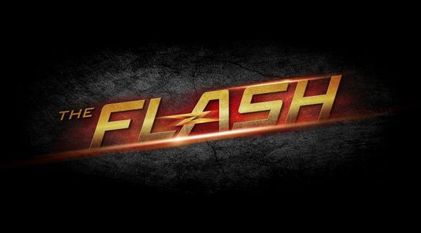 Série – The Flash