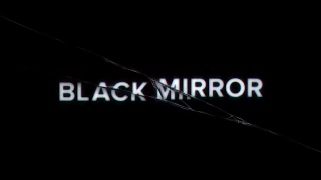 Black Mirror 1º Temporada